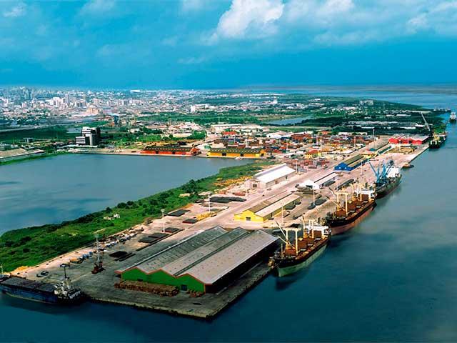 SOCIEDAD-PORTUARIA de Barranquilla_01