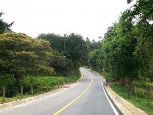 VIA-SANPEDRO-ENTRE-RIOS_01
